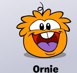 File:JWPuffles-Ornie.png