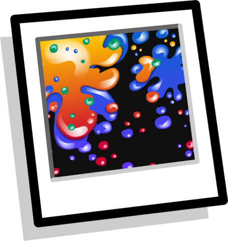 File:Paint Splatter BG.png