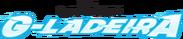 Sled Racer Logo Portuguese