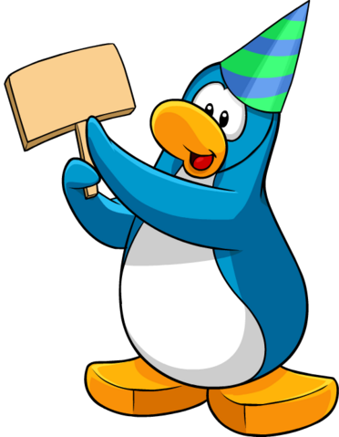 File:Beta penguin -O .png