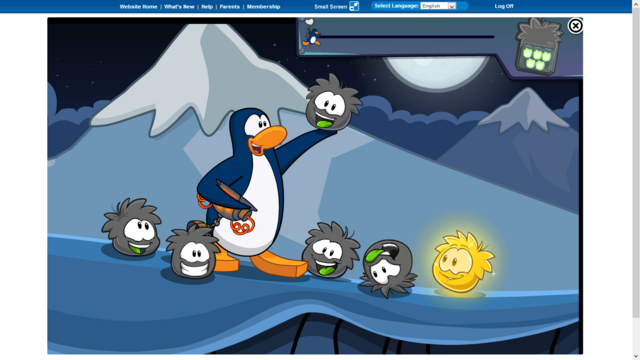 File:Black Puffle.png