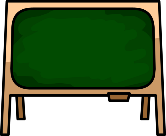 File:Chalk Board.PNG