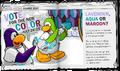 Thumbnail for version as of 14:41, November 21, 2012