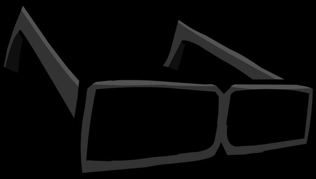 File:DesignerGlasses.png