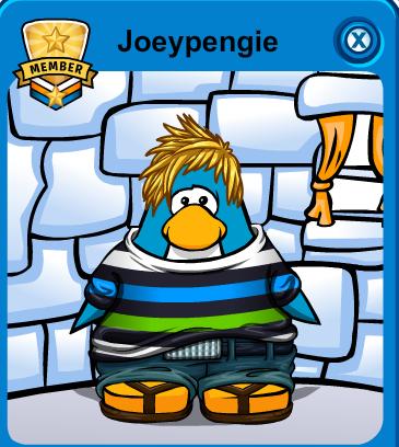 File:Joeypengie Normal Look.png