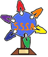 File:Sssa.png
