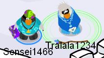 File:Tralala1.PNG