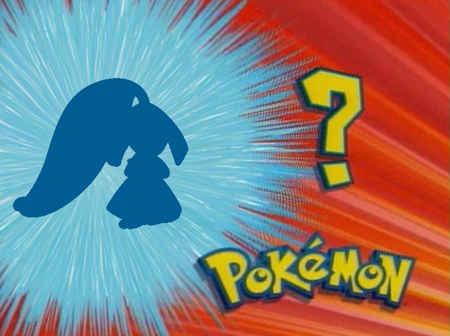 File:Who's that pokemon.png