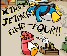 File:X-TREMEJETPACKFIND-FOUR!!.jpg
