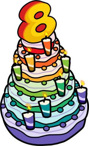 File:8th Anniversary Party Cake.png