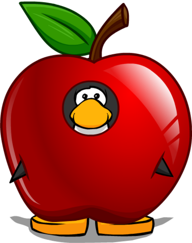 File:Apple costume on playercard.png