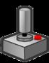 CPNext Emoticon - Video Game Controller