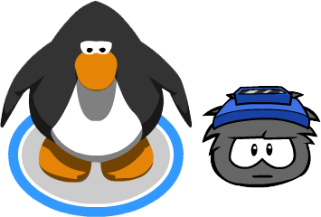 File:Club Penguin flare.png