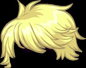 File:Hair12.png