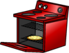 Shiny Red Stove sprite 007