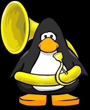 Tuba picture