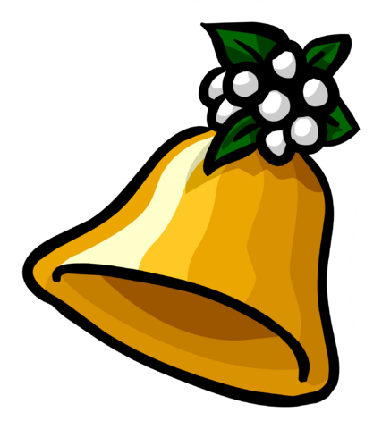 File:Christmas Bell Pin.PNG