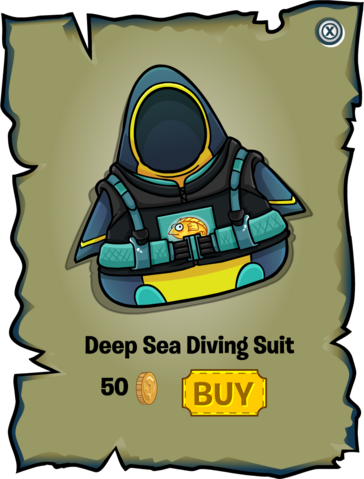 File:Diving Catalog.PNG