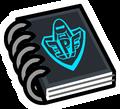 EPF Handbook icon
