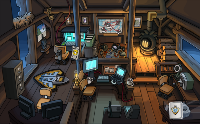 File:EPF Rescue HQ .png