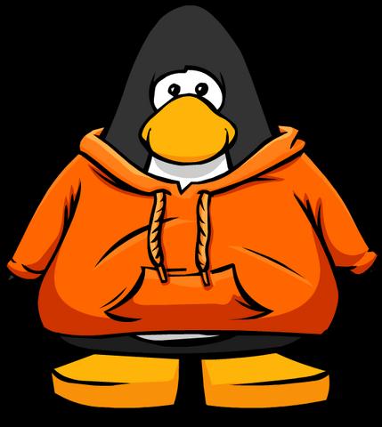 File:Orange Hoodie Player Card.png