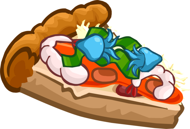File:Puffle Care Icons Pizzadeluxe.png