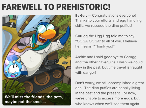 File:--File-clubpenguinnewspapercpi.png-650px--.png