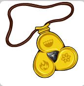 File:Amulet.PNG