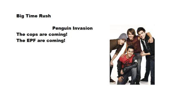 File:Big Time Penguin Invasion new btr ep.jpg