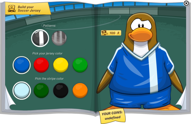 File:Custom Soccer Jersey June 2014.png