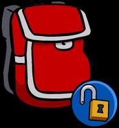 RedBackpackItemUnlockableIcon
