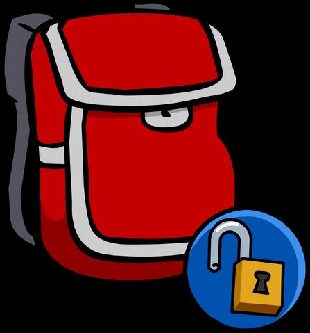 File:RedBackpackItemUnlockableIcon.png