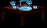 Tea Table sprite 005