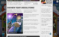 Thumbnail for version as of 19:43, December 26, 2013
