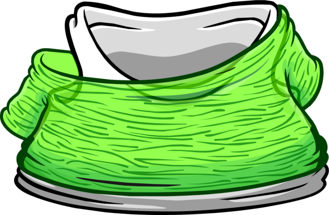 File:Layered Lime Look ID 4643.png