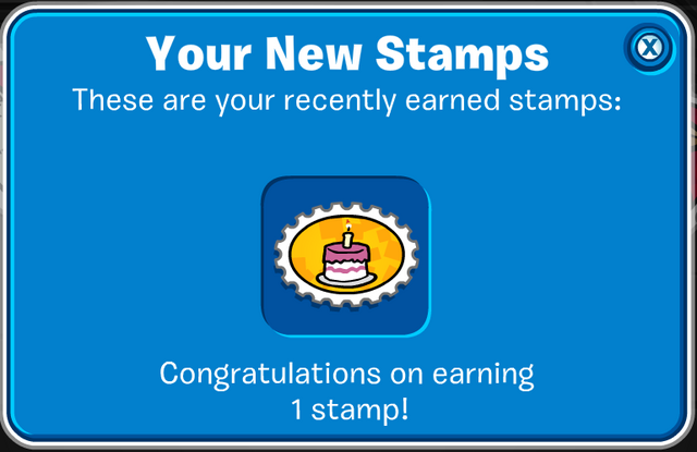 File:Stamp 183 days! prompt.png