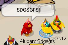 File:Alucard calling me.PNG