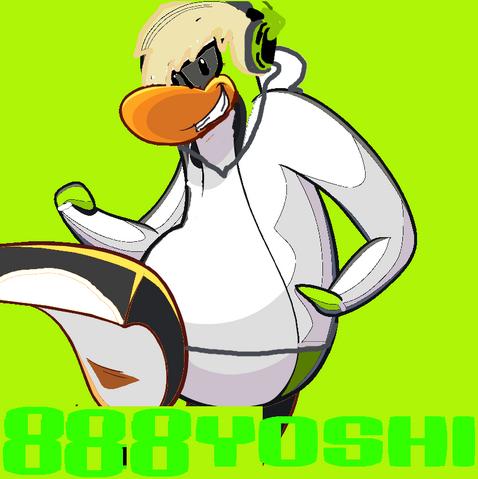 File:Cp wiki new 888 yoshi logo 2014-15.png