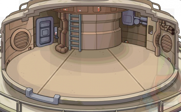 File:Ezra's Hideout igloo closeup.jpg