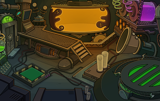 File:Halloween Party 2014 Puffle Hotel Storage 2.png