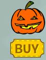 Thumbnail for version as of 19:02, September 23, 2013