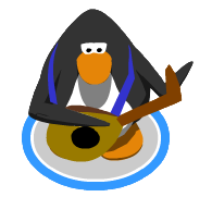 File:Lute778899.PNG