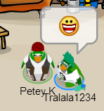 File:Meeting petey k!.png