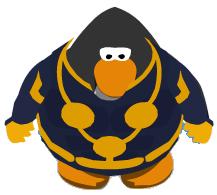 File:Nova Bodysuit ingame.PNG