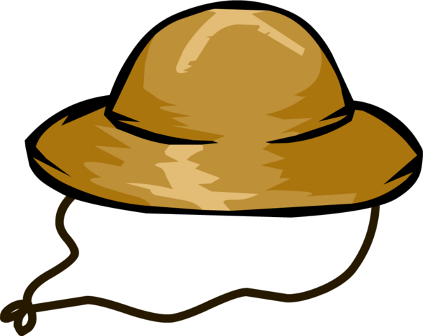 File:Safari Helmet icon.png