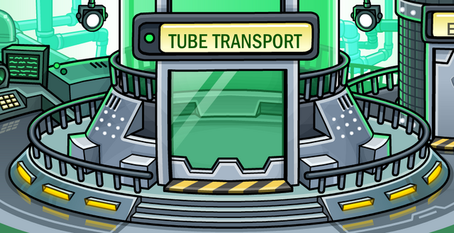 File:TubeTransport.png
