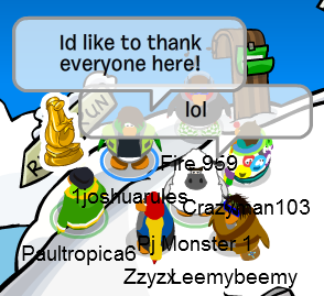 File:1joshuarulesMyPartiesSubPageOpeningPartyPic12.png