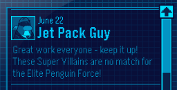 File:EPF Message June 22.png