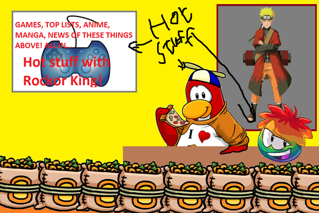 File:Hot stuff with Rockor king.png