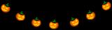 Mini Pumpkin Lanterns sprite 003
